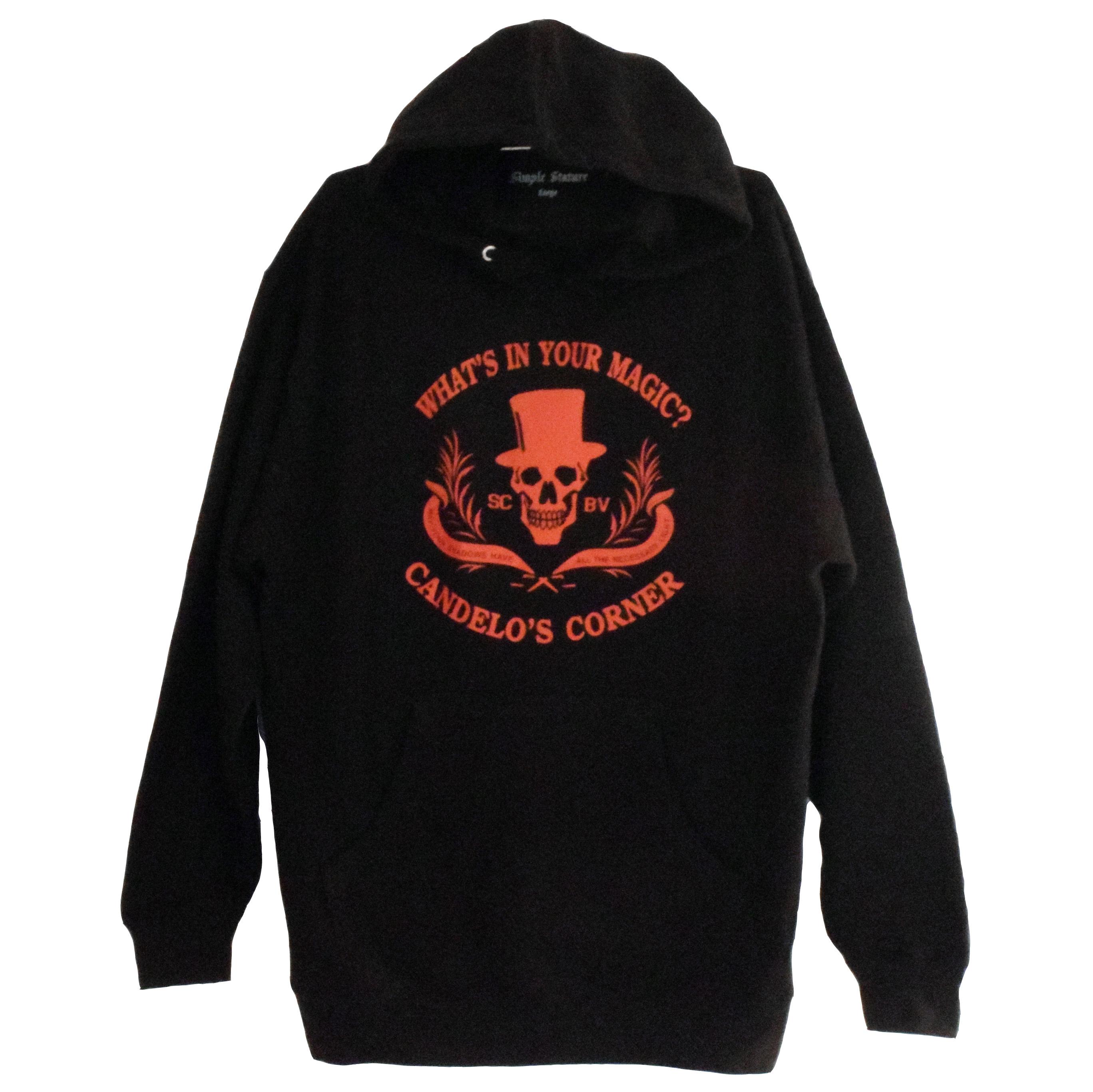 hoodie-blkrd